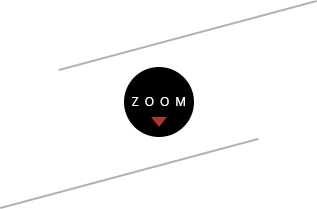 gallery_zoom